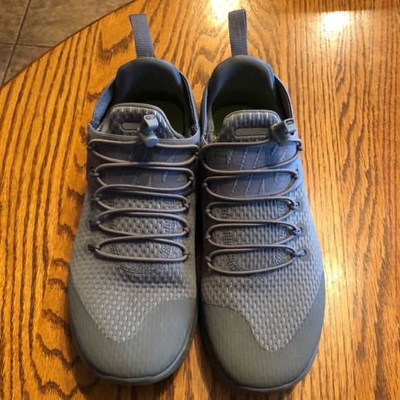 Nike Shoes   Nike Commuter Running